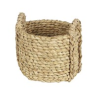 Rush Barrel Basket Small