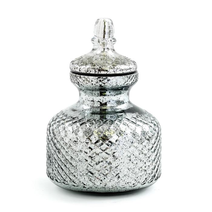 Sadie Vintage Jar