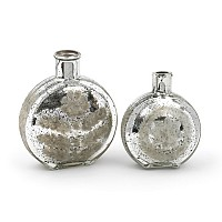Flacon Vintage Vases