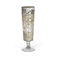 Flaring Vintage Vase