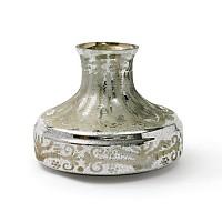 Casablanca Vintage Vase