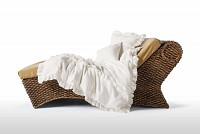 Alcott Pillows and Throws