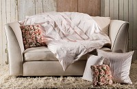 Millay Pillows and Throws