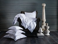 Steinbeck Pillows and Throws