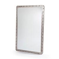 Maritime Mirror