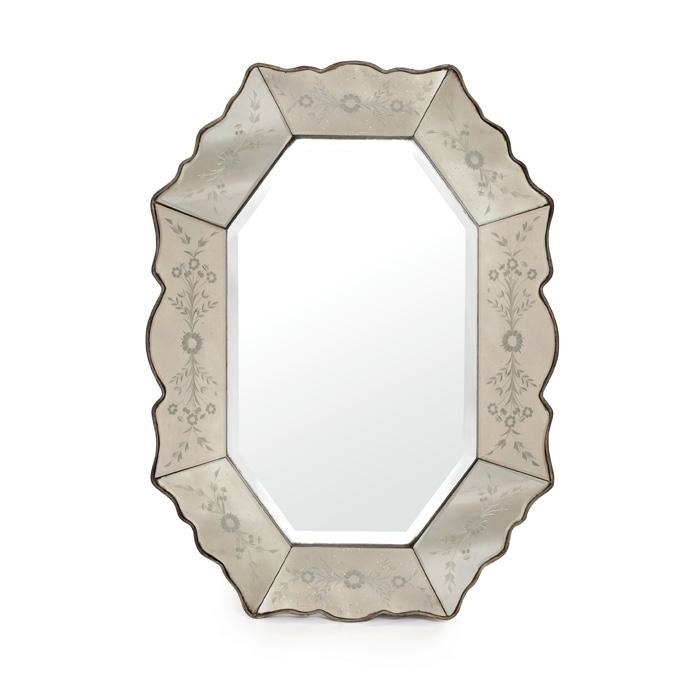 Veranda Mirror