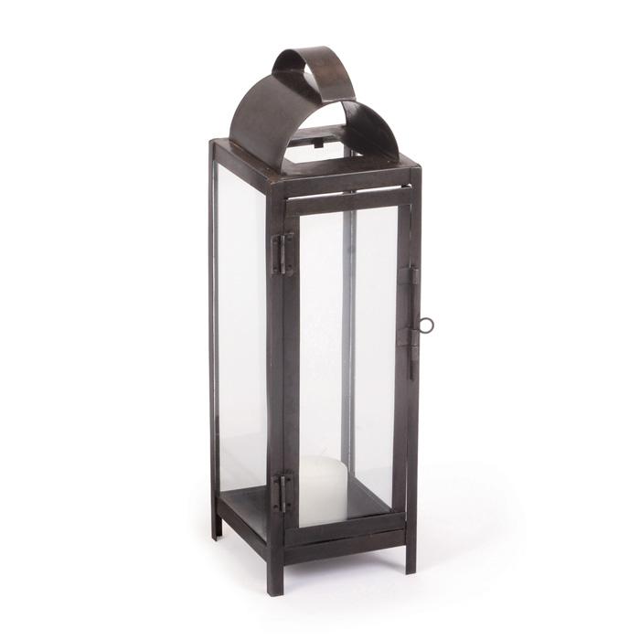 "Small ""Slim"" Lantern"