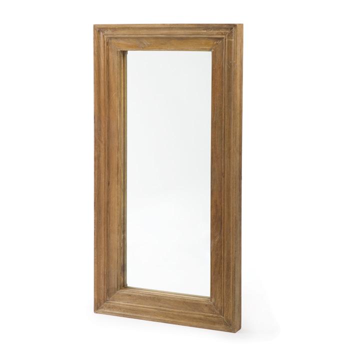 Hamptons Mirror