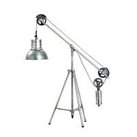 Balance Desk Lamp