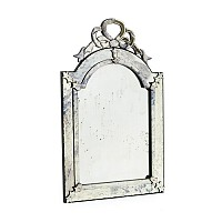 Chapel Mirror