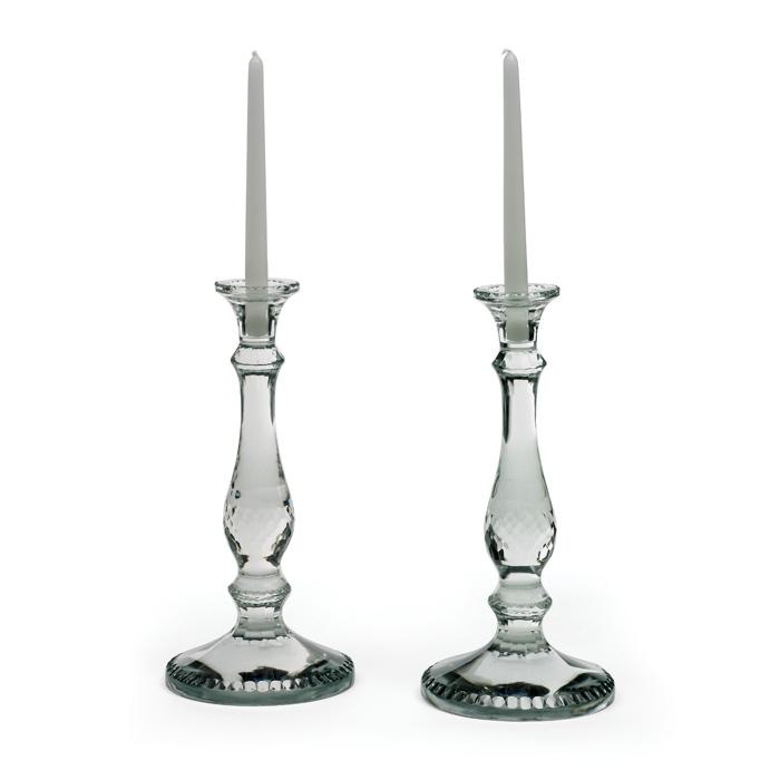 Monaco Candlesticks