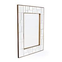 Pieces Mirror