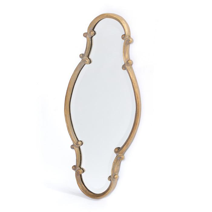 Marilyn Mirror