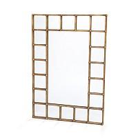 Boxed Mirror