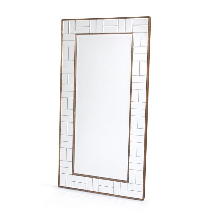 Scraps Mirror