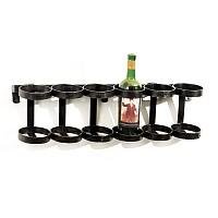 Ristorante Wine Rack