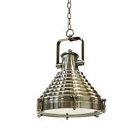 Astoria Hanging Lamp