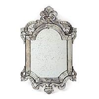 Palazzo Mirror