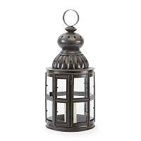Vintage Garden Lanterns