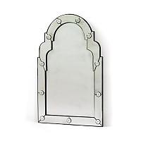 Grand Arch Mirror