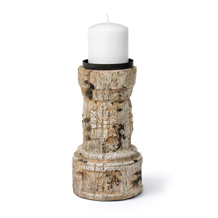 Royal Column Pillar