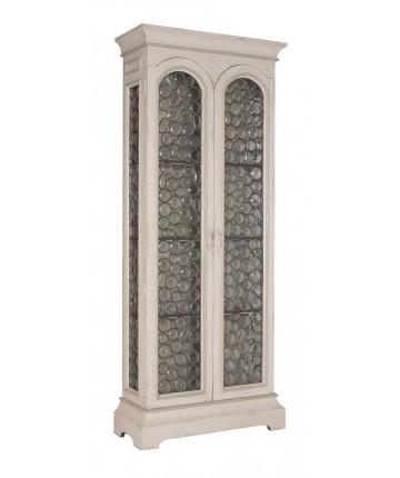 Winston Cottage Cabinet