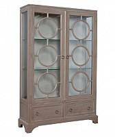 NEW Soho Display Cabinet