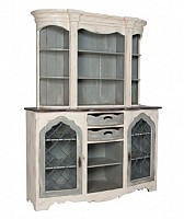NEW Vaucelles Cabinet