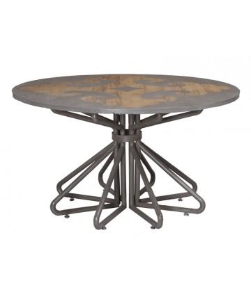 Manse Bistro Table