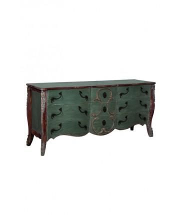 Legacy Dresser