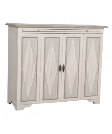 NEW Somerset Sideboard