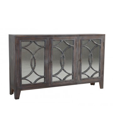 NEW Bedford Credenza