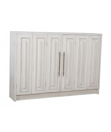 NEW Parsons Sideboard