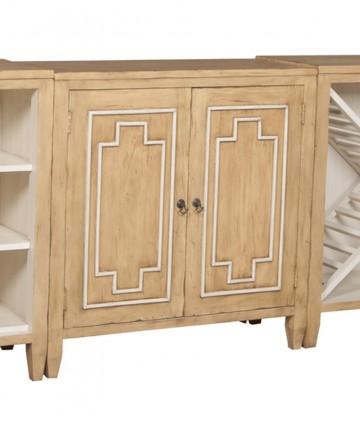 Ralston Sideboard with Doors