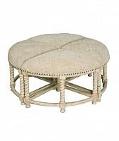 Ottoman Table