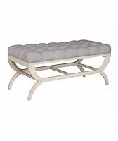 NEW Manse Upholstered Bench