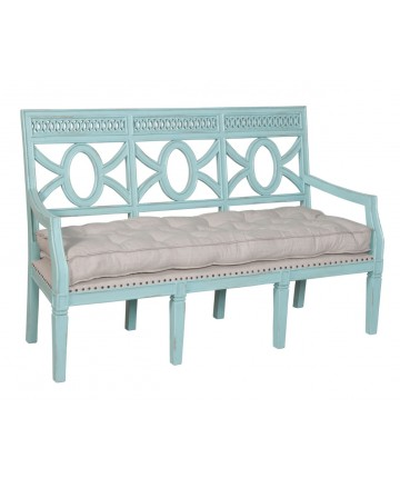 NEW Cottage Bench