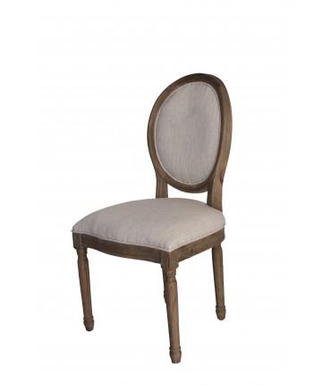 Allcott Side Chair