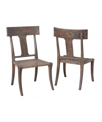 NEW Berkshire Dining Chairs