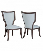 NEW Belle Grove Dining Chairs