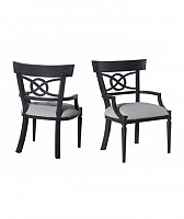 Manse Dining Chairs