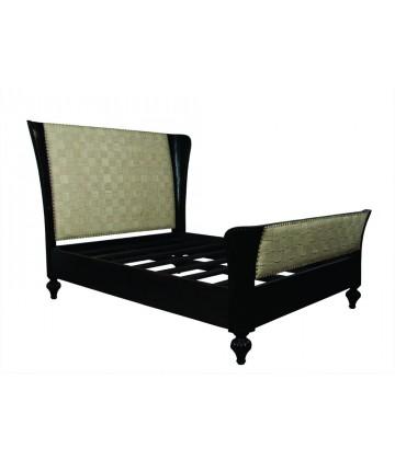 Global Queen Bed