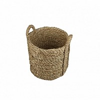 Rush Barrel Basket Medium