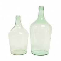 Demijon Bottle Clear