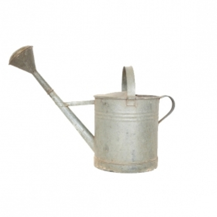 Galvi Watering Can