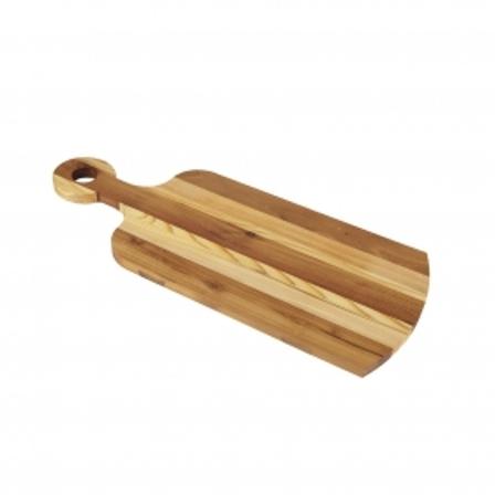Artisan Paddle