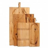 Bavarian Bread Boards