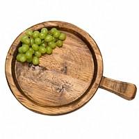 Spanish Olive Tray