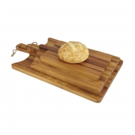 European Cutting Boards