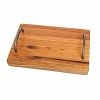 Farmhouse Cutting Board 2